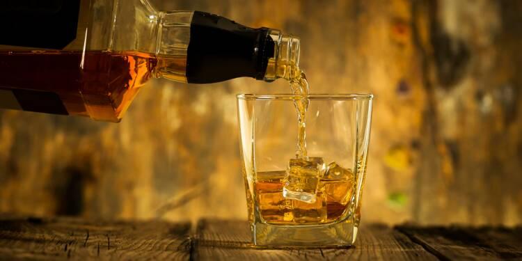 La vente d'alcool limitée dans le Morbihan pour lutter contre les ...