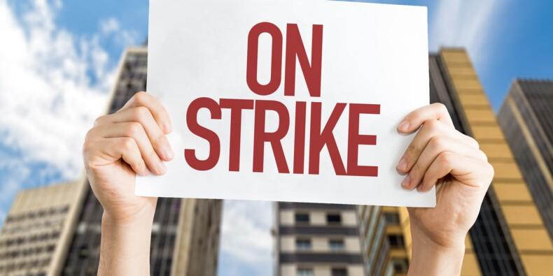 Les locataires américains débutent une grève des loyers