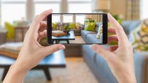 Immobilier : la victoire des outils numériques à l'heure du confinement