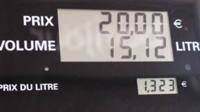 Essence, diesel : la baisse des prix des carburants ralentit