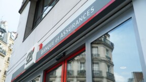 Le gouvernement renonce à taxer les banques et les assureurs