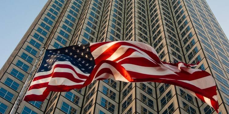 Les Américains accidentels s'attaquent aux banques qui leur refusent un compte
