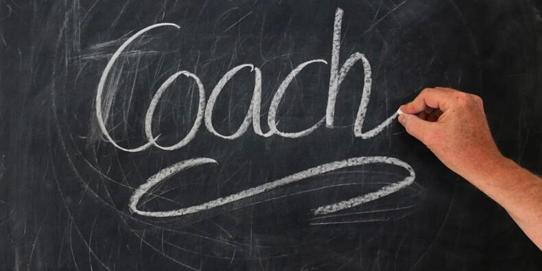 Fini le leader, place au manager coach !