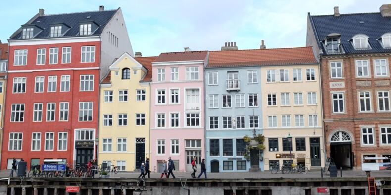 Copenhague : les bonnes adresses d'un expat français