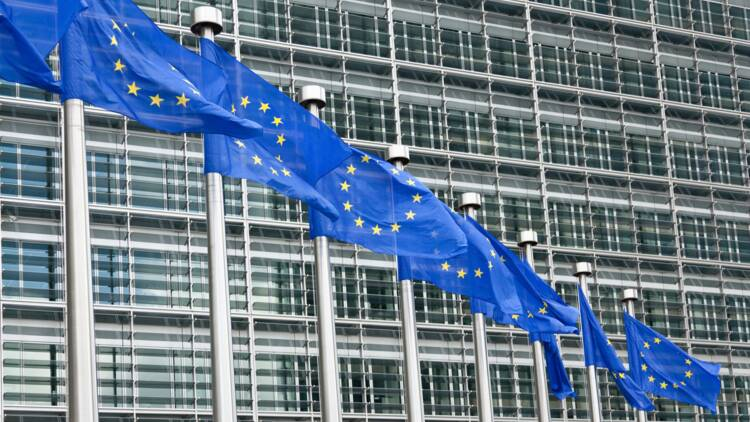 Cet impôt sur la fortune européen que veulent instaurer trois économistes français vedettes