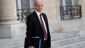 Jean-Michel Blanquer détaille les modalités du retour à l'école le 11 mai