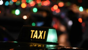 L'épopée d'un taxi pour une étudiante italienne coincée en Espagne