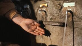 À quoi sert l'eau non-potable de Paris, où l'on a trouvé des traces du virus ?