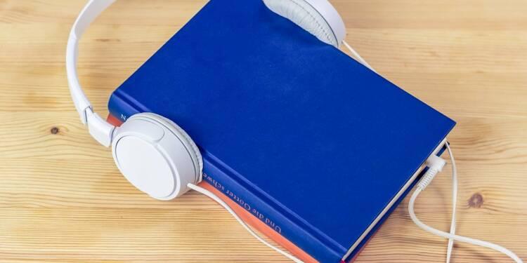Elocance, l'appli qui transforme vos textes en audio