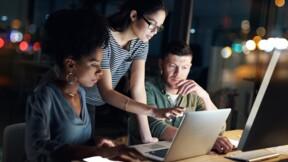 Chômage partiel : les salariés travaillant plus de 35 heures par semaine bientôt mieux indemnisés