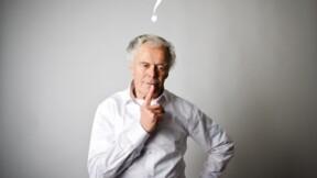 Retraités, pourquoi votre pension ne sera pas revalorisée en mai comme prévu