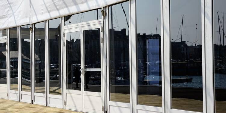 VitrumGlass popularise le vitrage chauffant