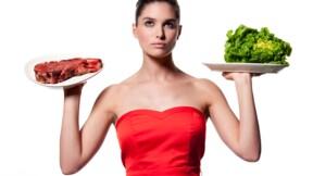 Mange-t-on trop de viande ?