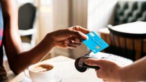 Avec le nouveau plafond de paiement sans contact, devrez-vous mettre à jour votre carte bancaire ?
