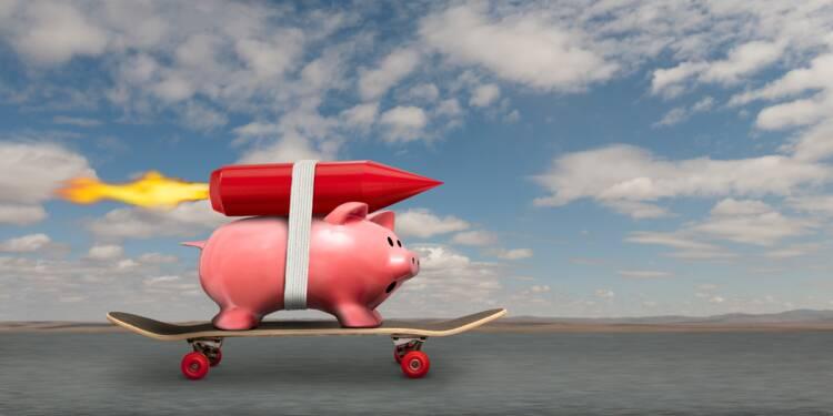 SCPI : nue-propriété, crédit... les meilleures solutions pour booster vos rendements