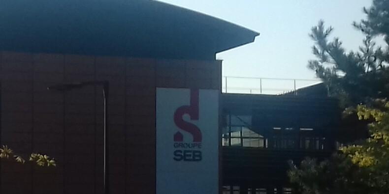 Seb s'engage à produire le respirateur artificiel à bas coûts MakAir