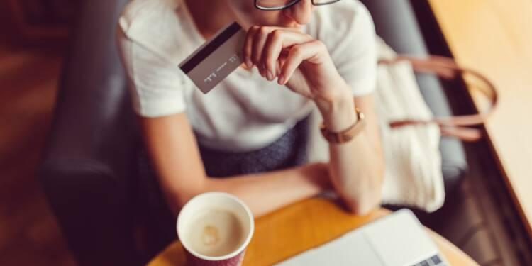 Frais bancaires 2020 : le classement des banques les moins chères pour les employés