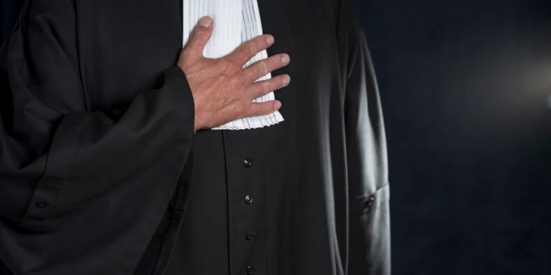 Médecins spécialistes, avocats prestigieux... Eux aussi raffolent du travail au noir