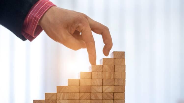 Crédit immobilier: votre demande pourrait être acceptée... mais à un taux plus élevé
