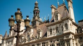 Les étonnantes subventions de la mairie de Paris aux associations