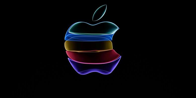 Apple TV, Apple Music, Apple Pay... les nouveaux filons du géant américain