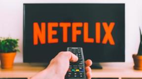 """Bourse : Netflix va-t-il donner le """"la"""" aux Gafa et au Nasdaq ?"""