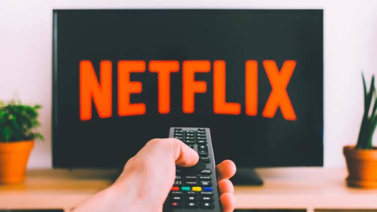 Pourquoi Netflix a une longueur d'avance sur ses concurrents