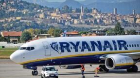 Revers en justice pour Ryanair, ses recours rejetés par l'UE !