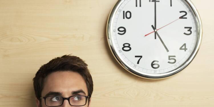 Participation, intéressement : devez-vous craindre un report du versement de votre prime ?