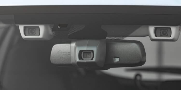 Les voitures radars privées déjà de retour sur les routes