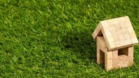 Littoraux, villes… ces zones où le prix des terrains flambe le plus vite