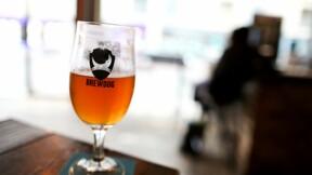 Un brasseur va offrir une bière à tout le monde à la fin du confinement