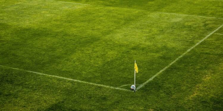 Faut-il autoriser la Ligue 1 à reprendre en juin ?