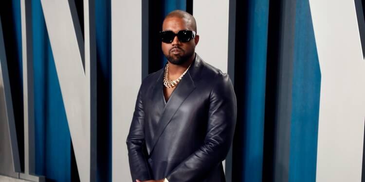 Après une longue attente, Kanye West enfin déclaré milliardaire