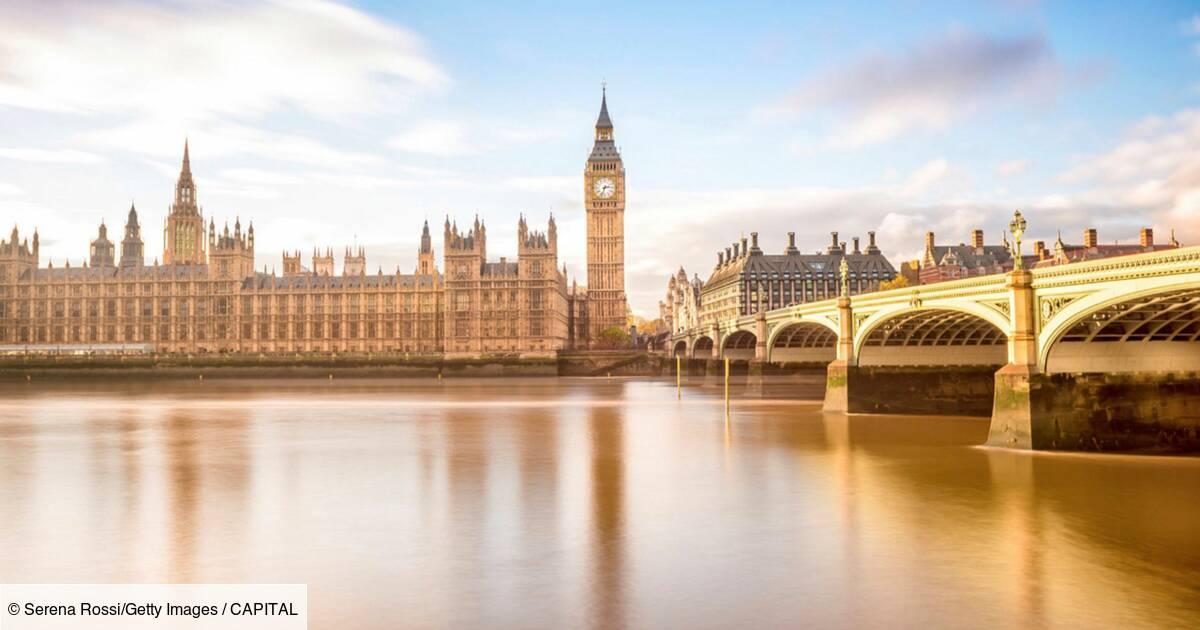 Brexit : le Royaume-Uni pourra-t-il vraiment devenir un paradis fiscal ?