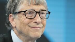 Le nouvel achat à 40 millions d'euros de Bill Gates