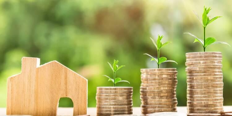 Un garant omettant certains prêts est-il toujours fautif ?