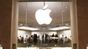 Apple peut-être boycotté en Chine en cas d'interdiction de WeChat aux Etats-Unis