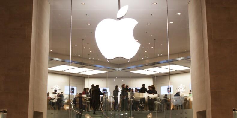 Les Apple Store vont rouvrir avec des procédures sanitaires strictes