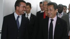 Les mystérieuses prestations du cabinet d'avocats de Nicolas Sarkozy pour Lagardère