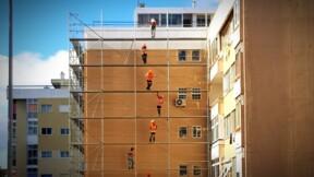 Copropriété : une nouvelle prime lancée pour les travaux de rénovation énergétique globale