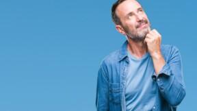 Déclaration de revenus : comment déduire les dépenses engagées en vue de votre départ à la retraite