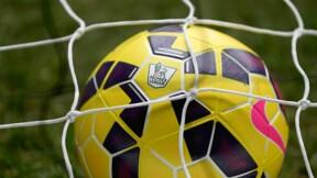 Les pays du Golfe à couteaux tirés pour le club anglais de Newcastle