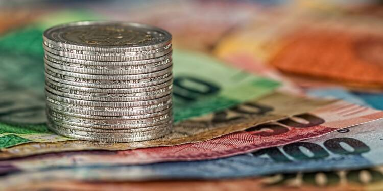 Les indépendants pourront débloquer leur épargne-retraite