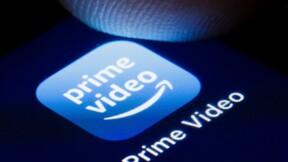 Amazon Prime Video élargit son offre en France