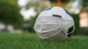 Un footballeur testé quatre fois positif en un mois et demi