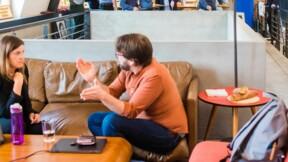 En Suède, la pause-café au boulot, c'est sacré !