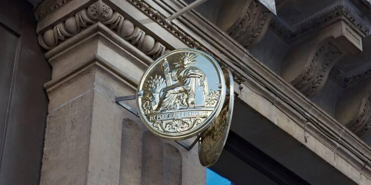 Immobilier : bataille judiciaire entre notaires et agents immobiliers