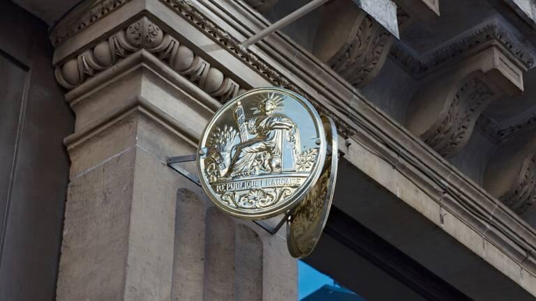 Acte De Vente Signe Devant Notaire Capital Fr