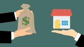 Immobilier : quelle stratégie de prix anticipent les acheteurs et vendeurs en sortie de crise